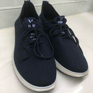 Other - Men's Athletic Shoes